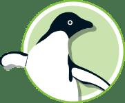 Logo: aktion tier – menschen für tiere e.V.